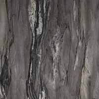 Volterra Texture - Showerwall Panelling - Clearance Whilst Stocks Last