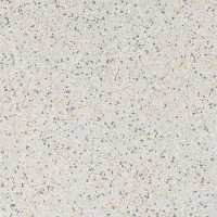 Wetflor Coral Vinyl Anti Slip Flooring Wet Room 1.9m Width by Grant Westfield Multipanel