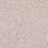 Wetflor Mars Vinyl Anti Slip Flooring Wet Room 1.9m Width by Grant Westfield Multipanel