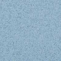 Wetflor Neptune Vinyl Anti Slip Flooring Wet Room 1.9m Width by Grant Westfield Multipanel