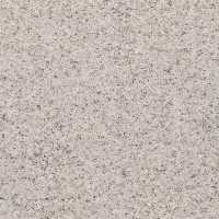 Wetflor Saturn Vinyl Anti Slip Flooring Wet Room 1.9m Width by Grant Westfield Multipanel