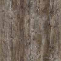 Wetwall Vanity Worktop - Dark Wood - 2400 x 370mm