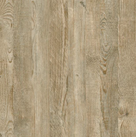 Wildwood Grain BushBoard Nuance Laminate Worktop