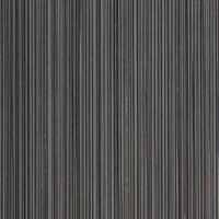 Willow Dark Grey - 248 x 398mm - Wall Tile