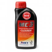 Adey MagnaClean MC3 Cleaner Fluid