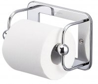 Burlington WC Roll Holder 122 x 176mm