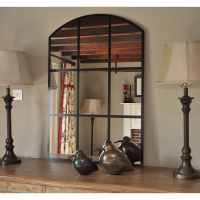 large-black-grid-arched-mirror-420.jpg