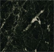 MultiPanel Vanity Top in Midnight Stone