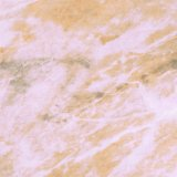 Pergamon Marble - Neptune 250 - uPVC Plastic Wall & Ceiling Cladding 2.6m - 4 Pack