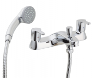 pegler-araya-bath-shower-mixer.PNG