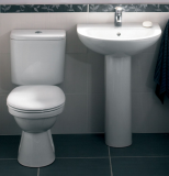 vitra-milton-completed-bathroom-set2.PNG