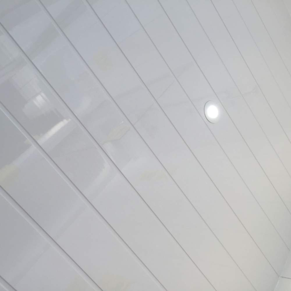 Waterproof bathroom wall panels uk - 40 Off Bathroom Cladding Neptune Upvc Ceiling Amp Wall