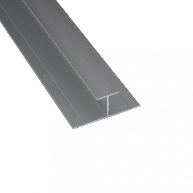 Wetwall Continuous H Joint