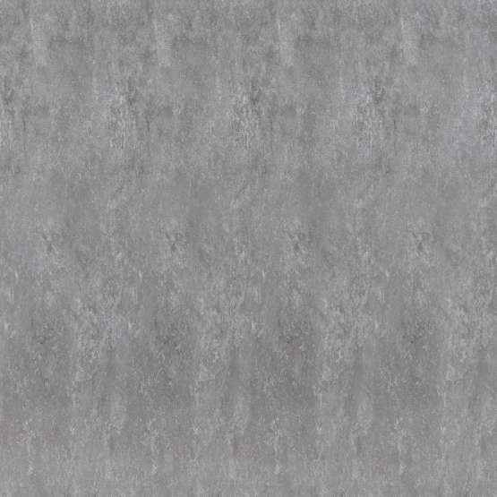 Grey Concrete Gloss Splashpanel spl18 1200mm Wall Panel