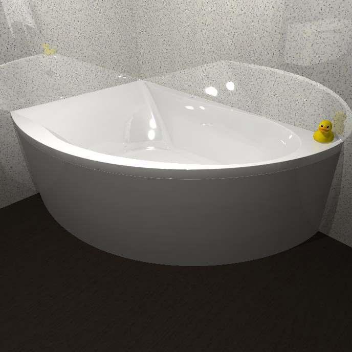 Corner Baths - Carron Corner Baths - Premier Corner Baths ...