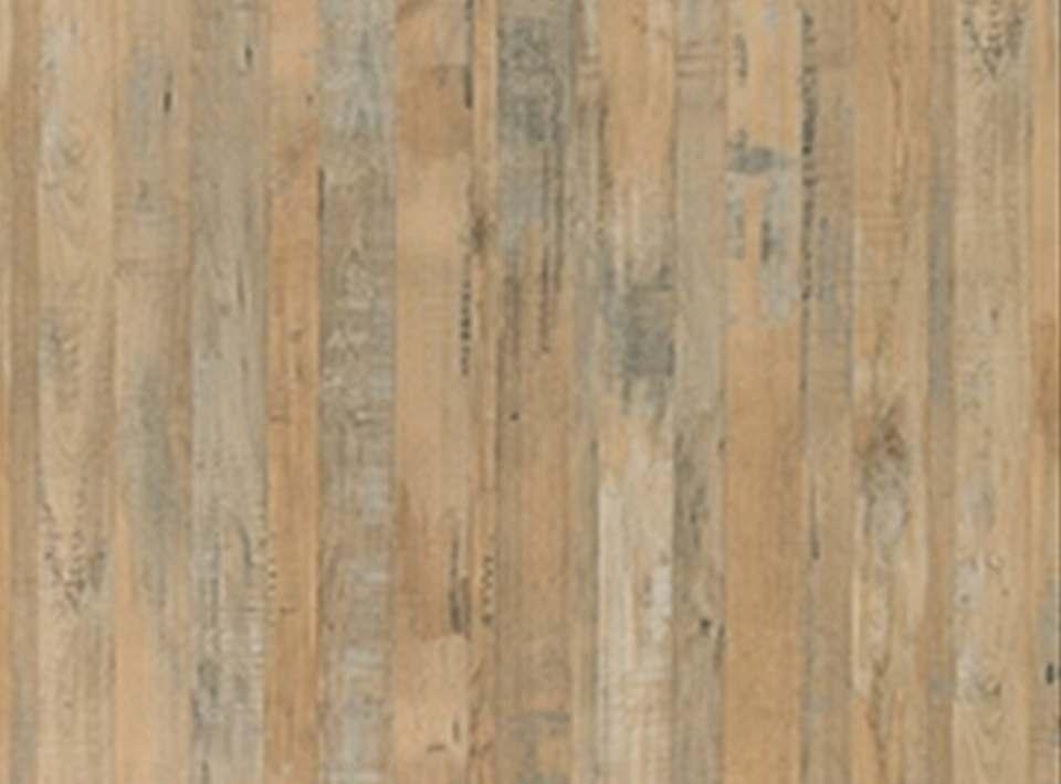 Salvaged Planked Elm Nuance BB Waterproof Shower Board Panel  Nuance Shower  Wall Boards Nuance Wall. Rubberduck Bathrooms
