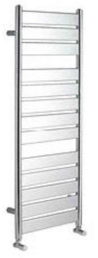 Pure Radiator Caprice - 500 x 950mm